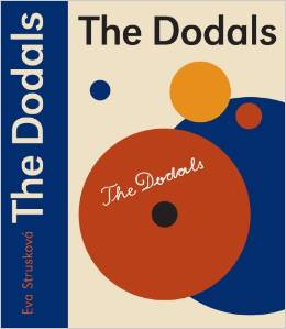 The Dodals: Pioneers of Czech Animated Film