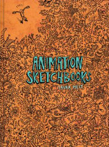 Animation SketchbooksAnimation Sketchbooks