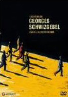 The Films of Georges Schwizgebel