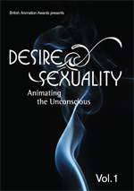 Desire & Sexuality: Animating the Unconscious Vol 1