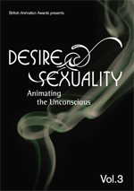 Desire & Sexuality: Animating the Unconscious Vol 3