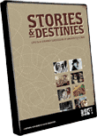 Stories and Destinies