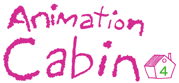 Animation Cabin 4