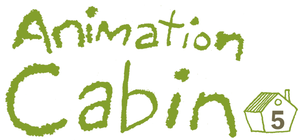 Animation Cabin 5